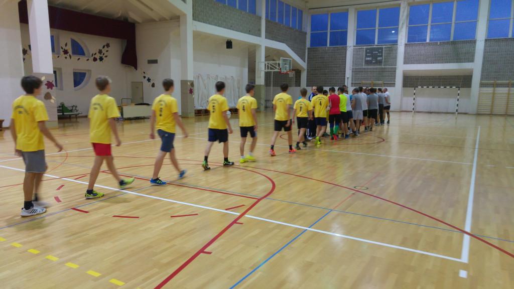 nogometna tekma (1)